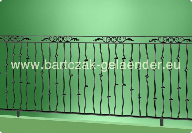 franz sischer balkon metall franz sische balkon verzinkt bartczak gelaender. Black Bedroom Furniture Sets. Home Design Ideas