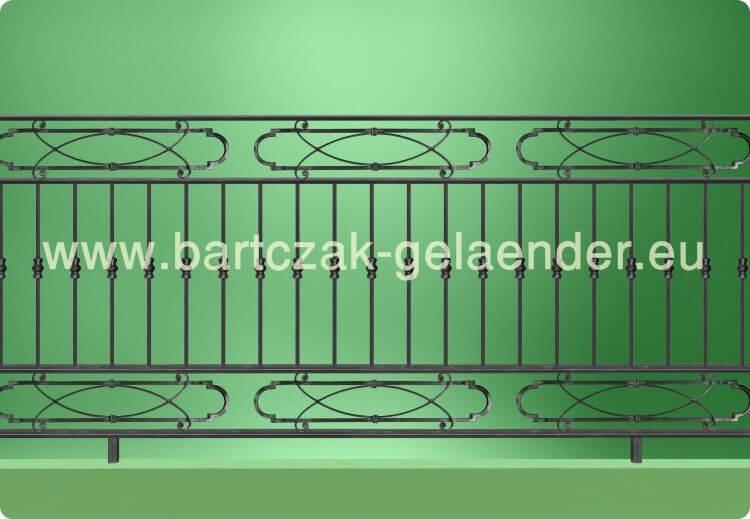 franz sischer balkon metall franz sische balkon verzinkt bartczak gelaender. Black Bedroom Furniture Sets. Home Design Ideas