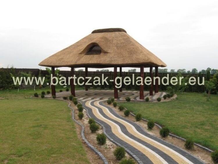 gartenpavillon holz geschlossen gartenpavillon holz bausatz bartczak gelaender. Black Bedroom Furniture Sets. Home Design Ideas