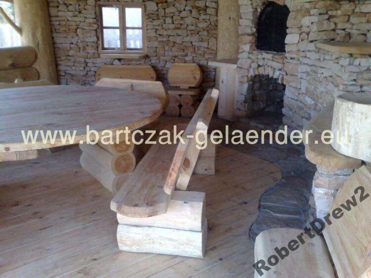Gartenmobel In Weib Holz : Gartenmöbel set, Gartenmöbel aus Massivholz, günstig Preise nur bei