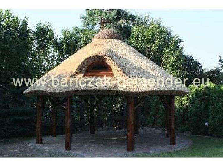 Gartenzaun Holz Bauanleitung ~ Holz Gartenzaun Selber Bauen Lattenzaun Bauanleitung Und Bauarten
